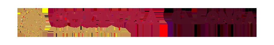 Cultura Fonca Logo