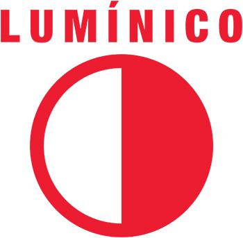 LUMINICO logo
