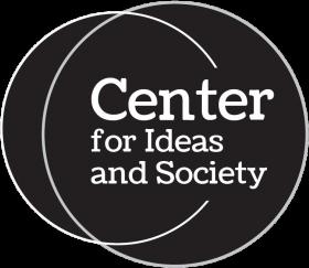 UCR CIS logo